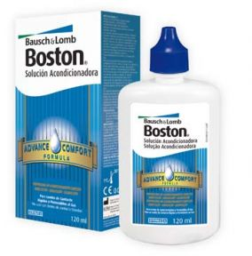 BOSTON Boston Conservador 120 ml