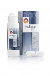 GENERAL OPTICA Multigop Plus 100 ml