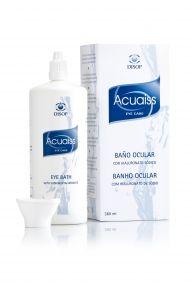 Acuaiss Banho Ocular 360 ml