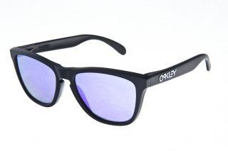 Óculos de sol Oakley OO9013 Preto Quadrada