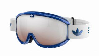 Óculos de sol Adidas AH81 Transparente Ecrã