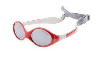 Óculos de sol Julbo LOOPING1 189 Azul Ovalada