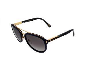 Óculos de sol Chopard SCHB85 Azul Aviador