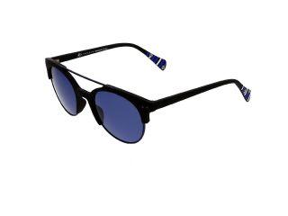 Óculos de sol 41 eyewear jr FO35039 Preto Redonda