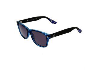 Óculos de sol 41 eyewear jr FO35005 Azul Quadrada