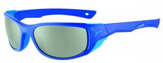Óculos de sol Cebe CBJOM4 Azul Retangular