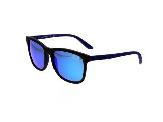 Óculos de sol Arnette 0AN4240 Preto Quadrada