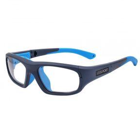 Óculos Ver Sport VX984930 Azul Retangular