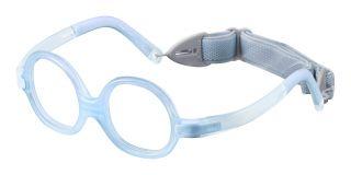 Óculos Julbo JOP1324 Azul Ovalada