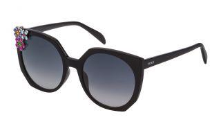 Óculos de sol Tous STOA41S Preto Redonda