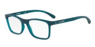 Óculos Arnette AN7125 Azul Quadrada