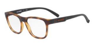 Óculos Arnette AN7164 Castanho Quadrada