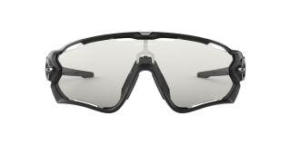 Óculos de sol Oakley 0OO9290 JAWBREAKER Preto Retangular