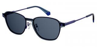 Óculos de sol Polaroid PLD6119/G/CS Azul Quadrada