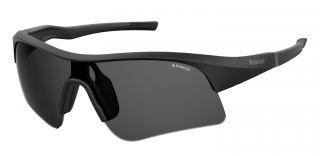 Óculos de sol Polaroid PLD7024/S Preto Ecrã