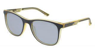 Óculos de sol Police SPL960 Cinzento Redonda