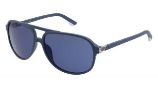 Óculos de sol Police SPL962 Azul Aviador