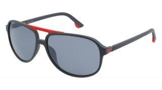 Óculos de sol Police SPL962 Cinzento Aviador