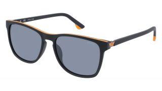 Óculos de sol Police SPL963 Preto Quadrada