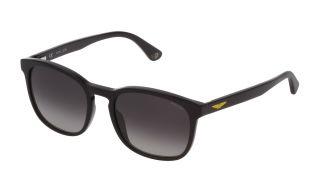 Óculos de sol Police SPL997 Preto Redonda