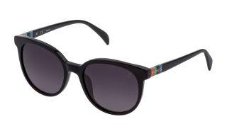 Óculos de sol Tous STOA84 Preto Redonda