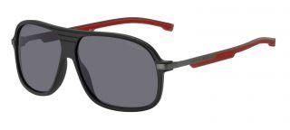 Óculos de sol Hugo Boss BOSS1200/S Preto Aviador