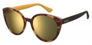 Óculos de sol Havaianas MILAGRES Castanho Borboleta