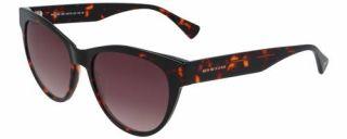 Óculos de sol Agatha Ruiz de la Prada AR21394 Castanho Redonda