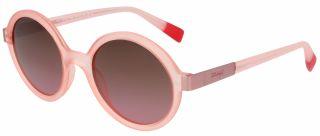 Óculos de sol Mr.Wonderful MW29049 Rosa/Vermelho-Púrpura Redonda