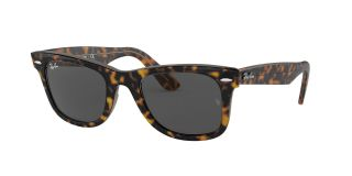 Óculos de sol Ray Ban 0RB2140 Castanho Quadrada