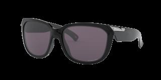 Óculos de sol Oakley 0OO9432 REV UP Preto Quadrada