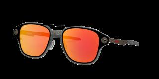 Óculos de sol Oakley 0OO6042 COLDFUSE Preto Quadrada