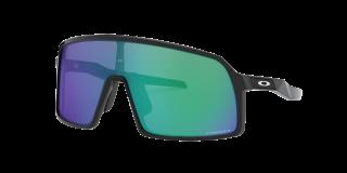 Óculos de sol Oakley 0OO9462 SUTRO S Preto Retangular