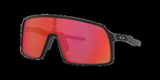Óculos de sol Oakley 0OO9406 SUTRO Preto Retangular