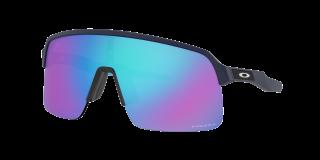 Óculos de sol Oakley 0OO9463 SUTRO LITE Azul Retangular
