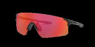 Óculos de sol Oakley 0OO9454 EVZERO BLADES Preto Retangular