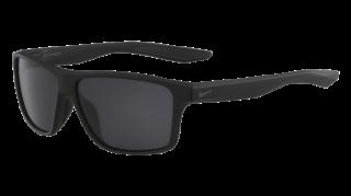 Óculos de sol Nike NIKE PREMIER EV1071 Preto Quadrada
