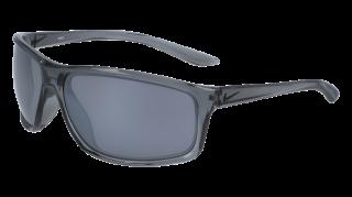Óculos de sol Nike NIKE ADRENALINE EV1112 Preto Retangular