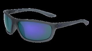 Óculos de sol Nike NIKE RABID M EV1110 NIKE RABID M EV1110 Cinzento Retangular