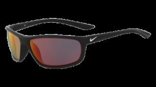 Óculos de sol Nike NIKE RABID M EV1110 NIKE RABID M EV1110 Preto Retangular