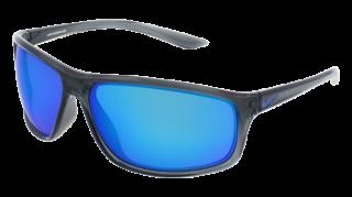 Óculos de sol Nike NIKE ADRENALINE M EV1113 NIKE ADRENALINE M EV1113 Cinzento Retangular
