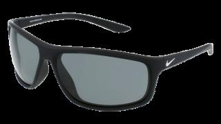 Óculos de sol Nike NIKE ADRENALINE P EV1114 NIKE ADRENALINE P EV1114 Preto Retangular