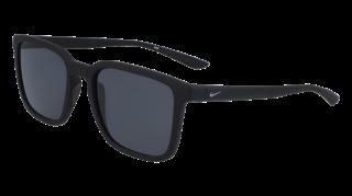 Óculos de sol Nike NIKE CIRCUIT EV1195 NIKE CIRCUIT EV1195 Preto Retangular