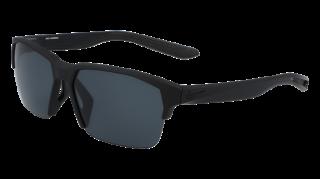 Óculos de sol Nike NIKE MAVERICK FREE CU3748 NIKE MAVERICK FREE CU3748 Preto Retangular