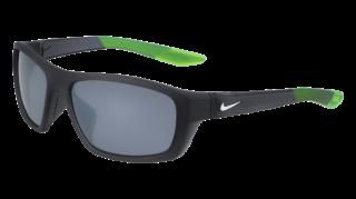 Óculos de sol Nike NIKE BRAZEN BOOST CT8179 NIKE BRAZEN BOOST CT8179 Cinzento Retangular
