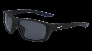 Óculos de sol Nike NIKE BRAZEN BOOST CT8179 NIKE BRAZEN BOOST CT8179 Preto Retangular
