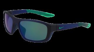Óculos de sol Nike NIKE BRAZEN BOOST M CT8178 NIKE BRAZEN BOOST M CT8178 Cinzento Retangular