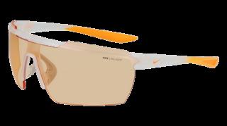 Óculos de sol Nike NIKE WINDSHIELD ELITE E CW4660 Transparente Quadrada