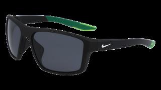 Óculos de sol Nike NIKE BRAZEN FURY DC3294 Preto Retangular