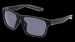Óculos de sol Nike NIKE MAVERICK S DJ0790 Preto Quadrada